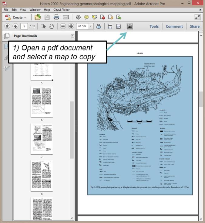 PDF2GE-1