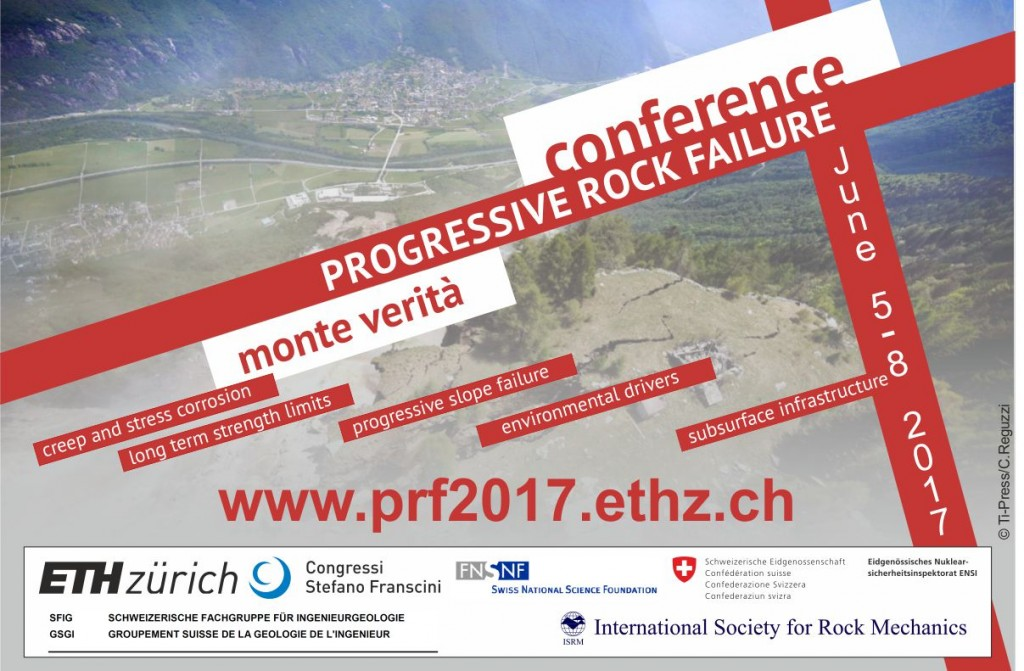 prf2017-header-v2